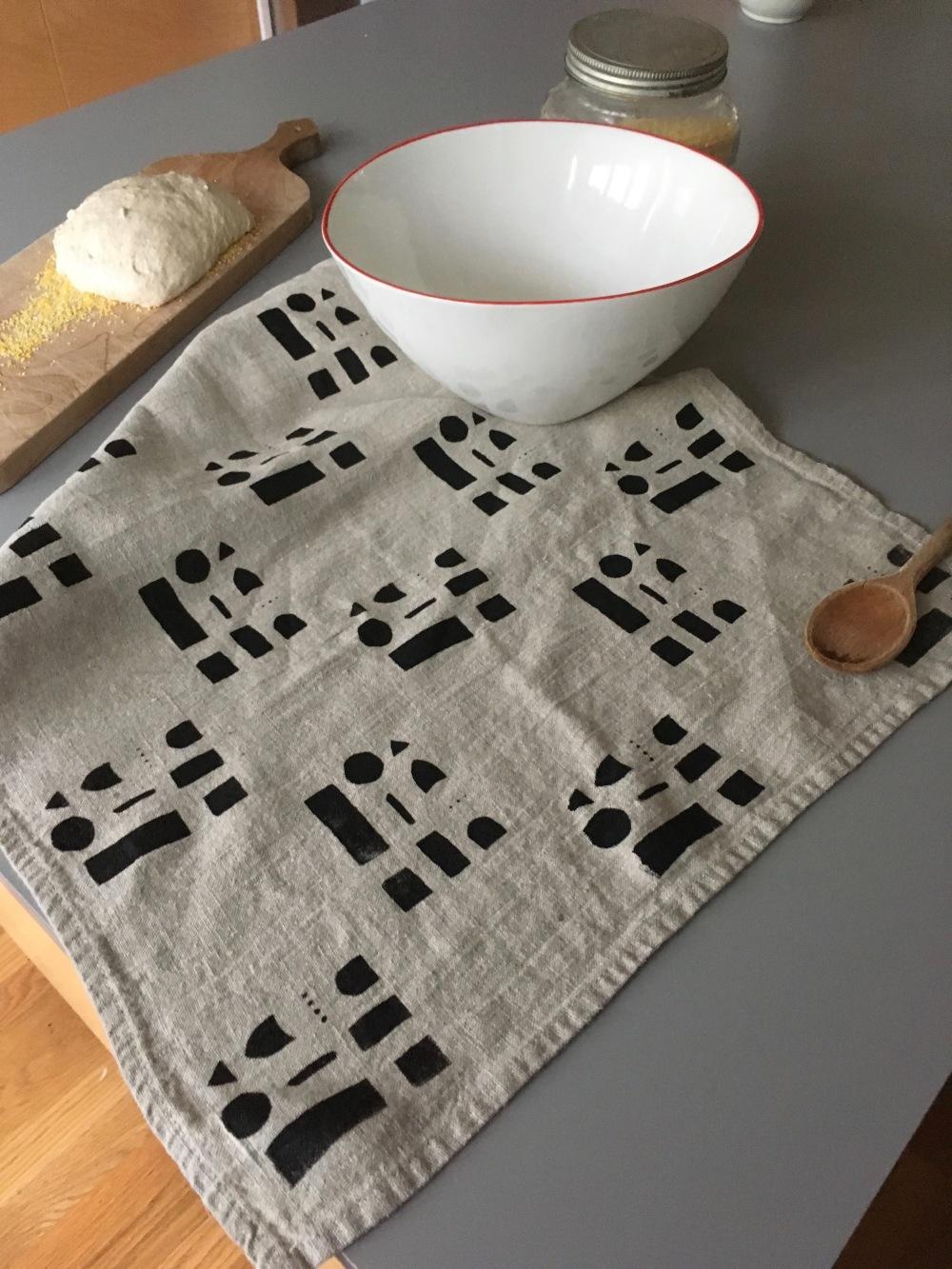 sarah Nassif Tea Towels (1)
